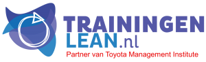 Trainingenlean Logo